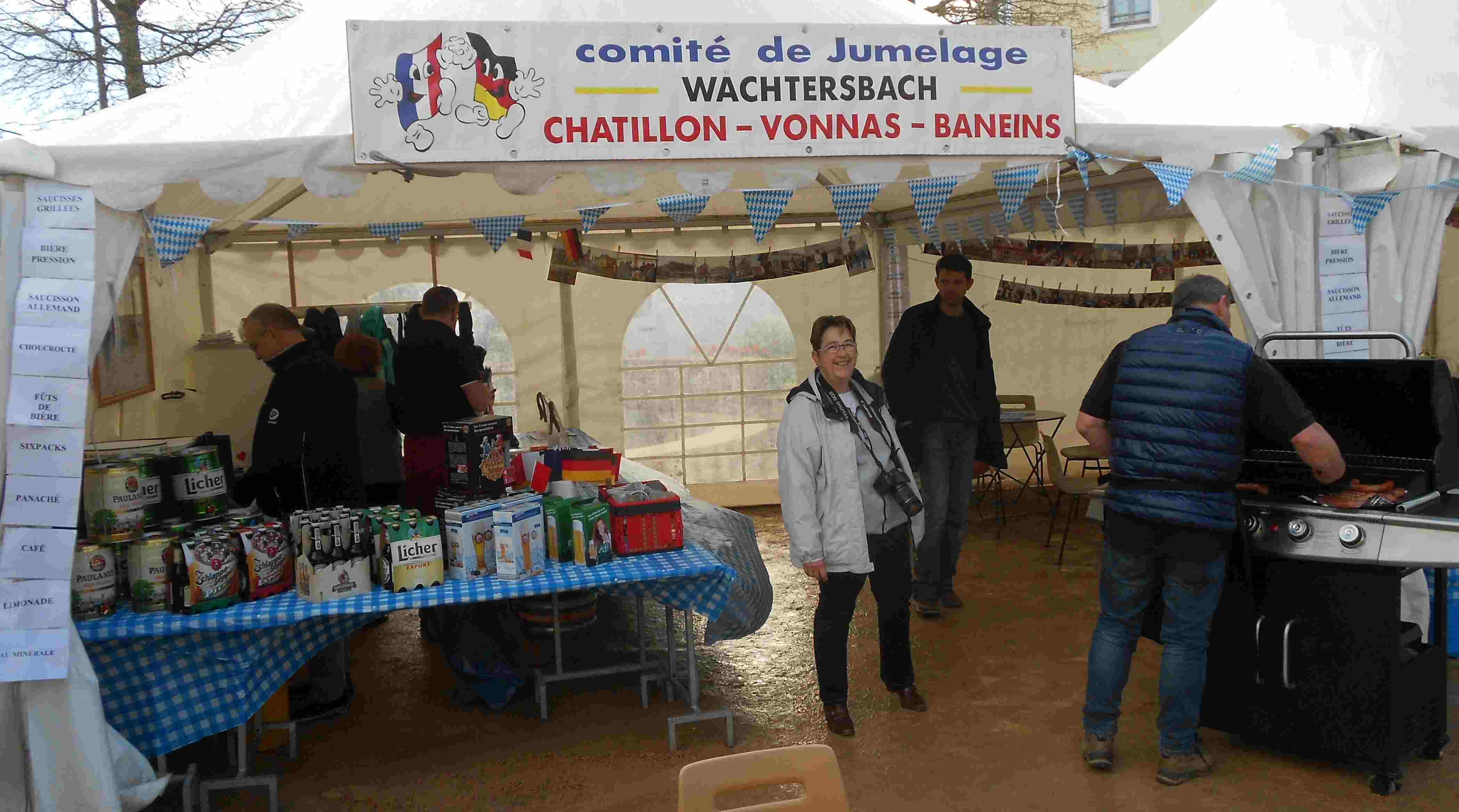 16-4-Messe Châtillon 1-1