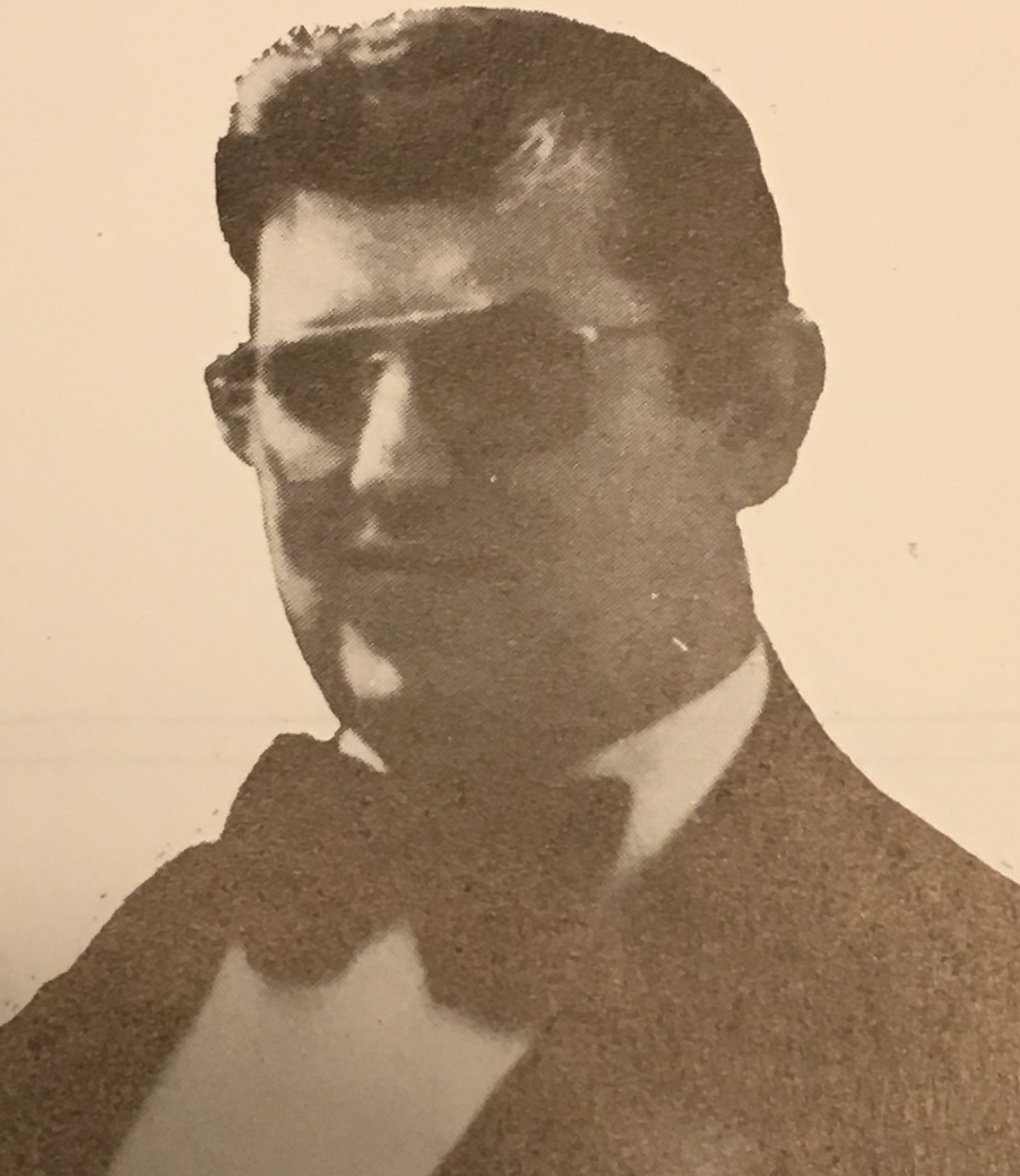 17-1-Helmut Glaser
